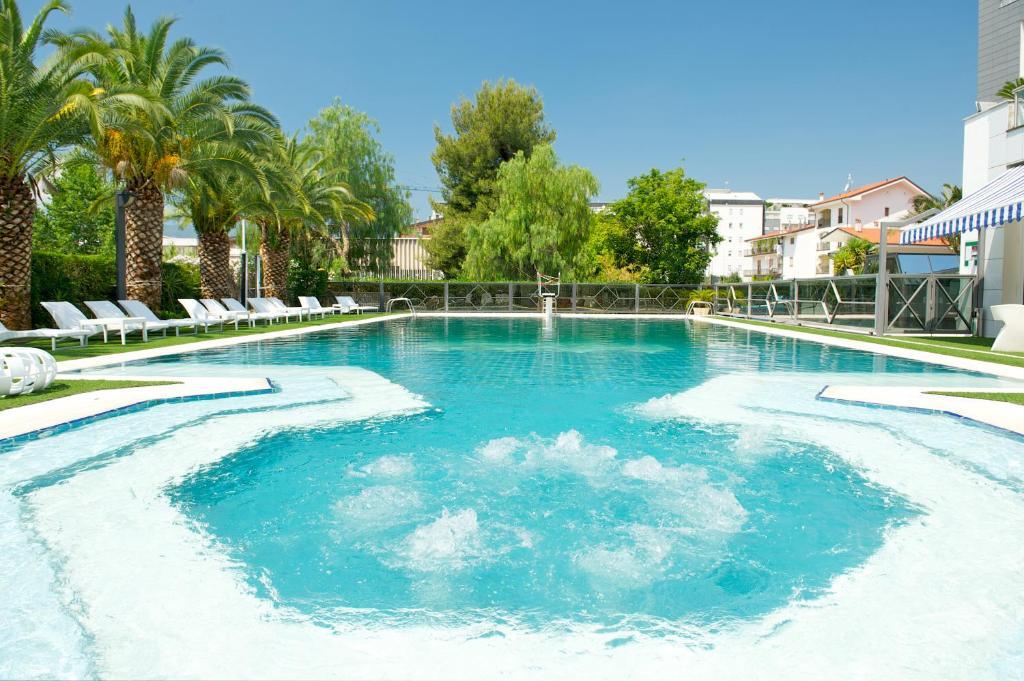 Ariha Hotel Cosenza Rende Rende, Italy