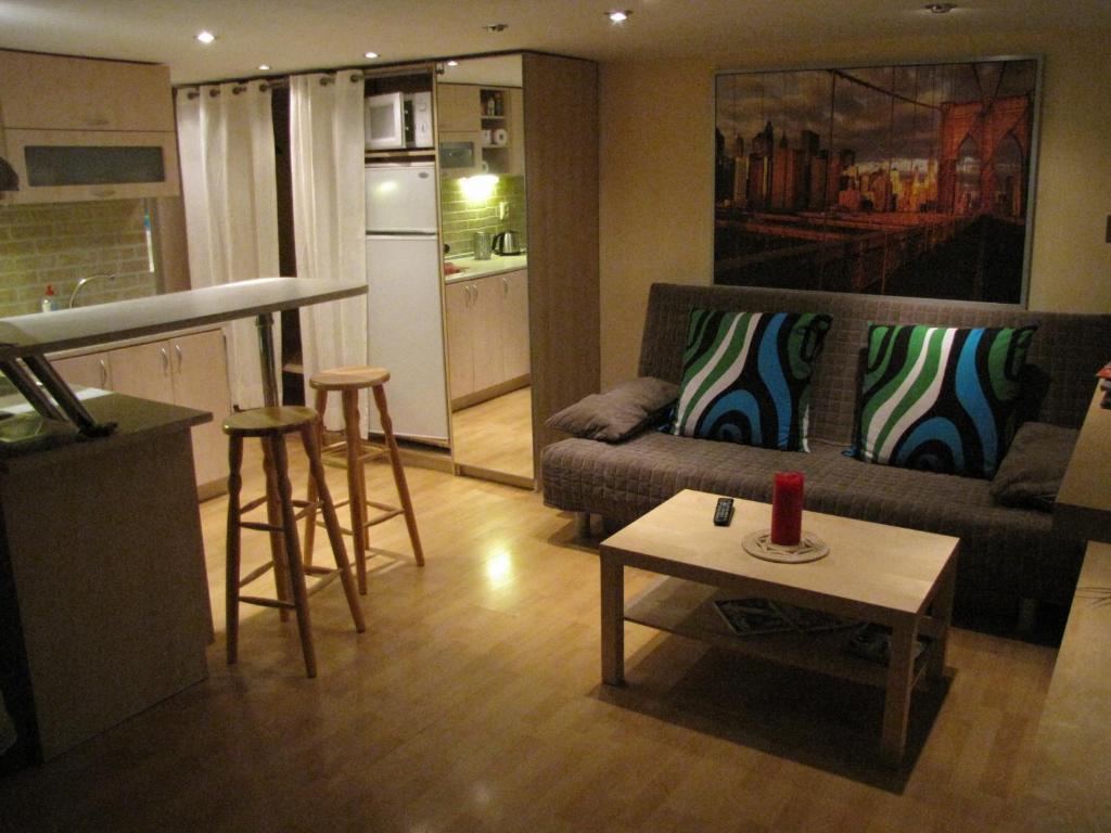 Cozy Apartment Bratislava Slovakia Booking Com