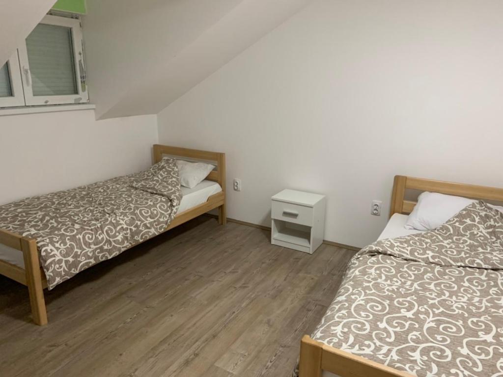 Rent a house - Obrenovac