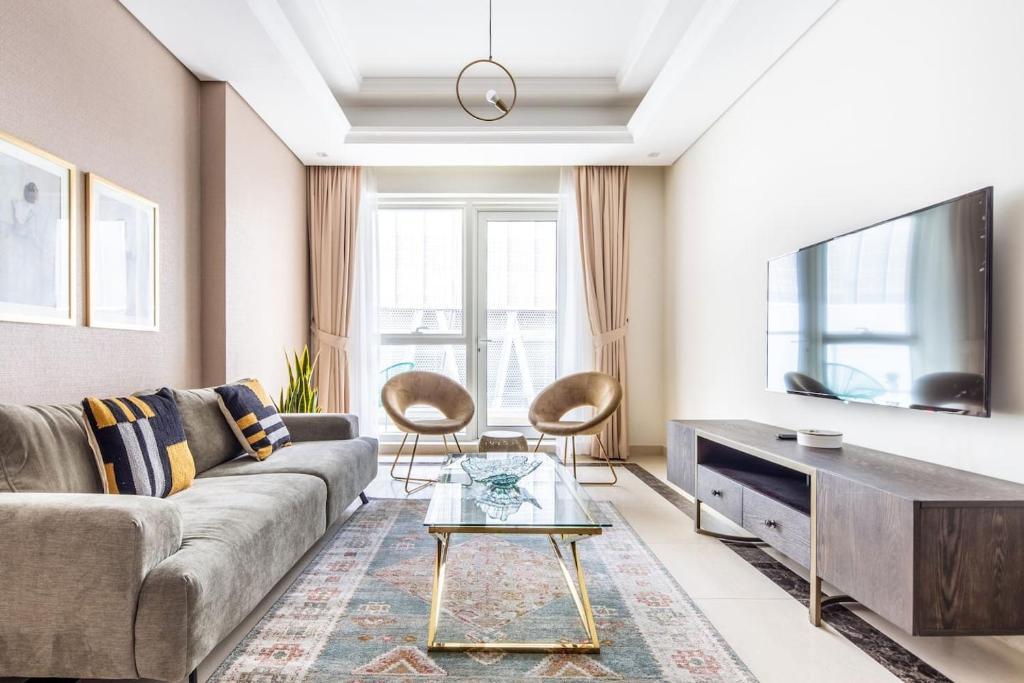 Le reve дубай цена квартир дубай стоимость квартиры