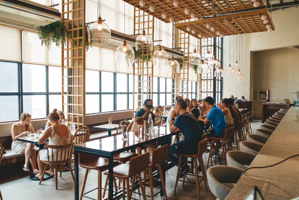 interior design firms in makati phils