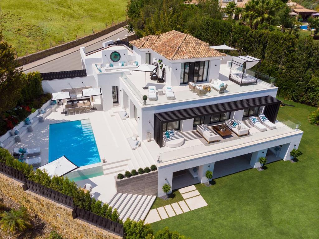 Villa rent купить квартиру в турку финляндия