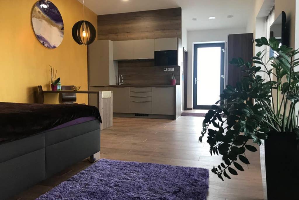 Апартаменты словакия продажа квартир в дубае район джумейра бич резиденс