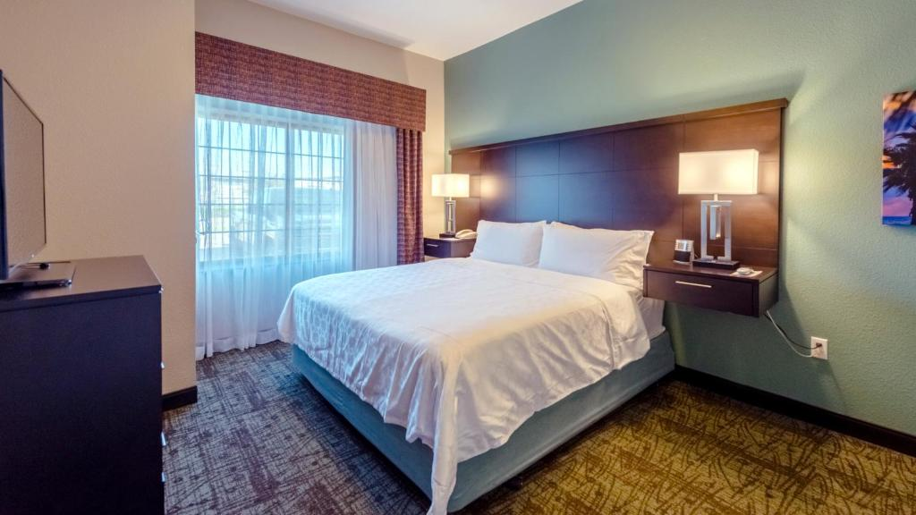 Staybridge Suites Houston Nasa Clear Lake Webster Updated 2021 Prices