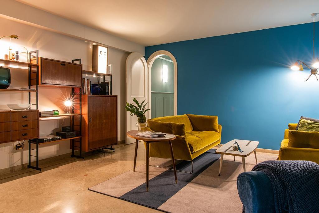 Casa Giotto Padova Prezzi Aggiornati Per Il 2021