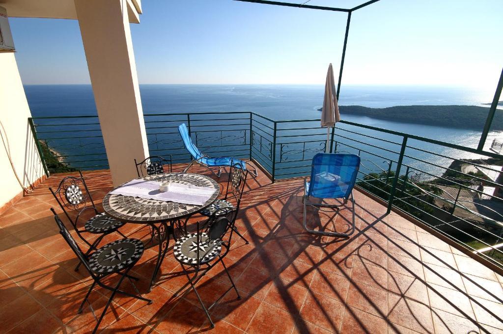 Апартаменты в черногории будва бурдж дубай цены на квартир