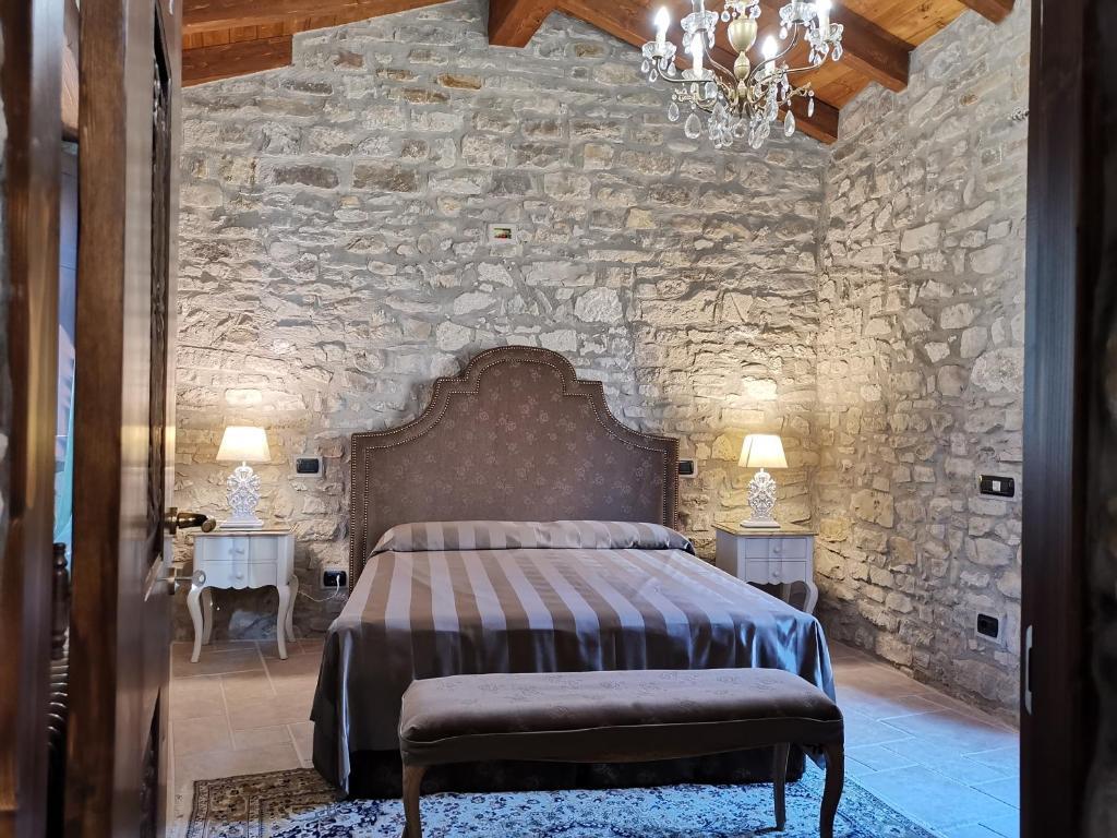 Hotels In Senorbì