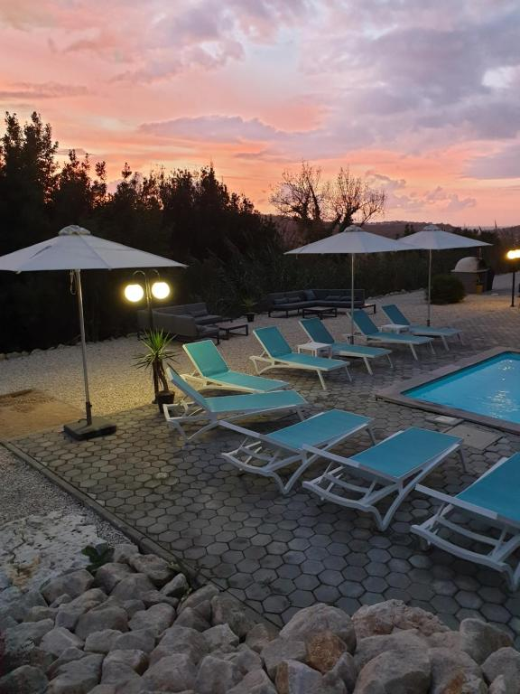 Bed And Breakfasts In Carvalhal Bemfeito
