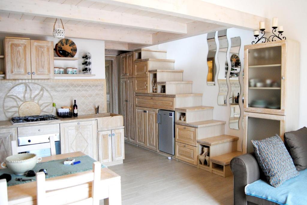 Apartment With 2 Bedrooms In La Italia Valledoria Booking Com