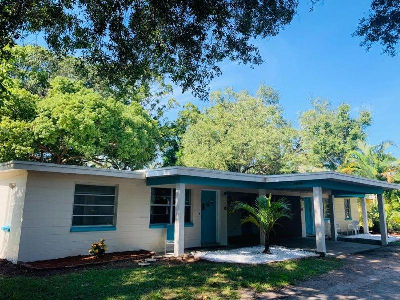 Nice House Close To Clearwater And Belleair Beach Largo Updated 2020 Prices