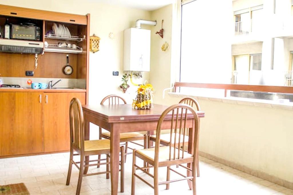 Apartment With 2 Bedrooms In Reggio Calabria Reggio Calabria Prezzi Aggiornati Per Il 2021