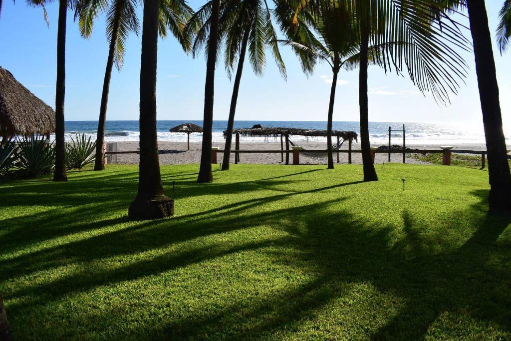 Casa Frente Al Mar En Garita Palmera El Salvador Garita Palmera Updated 2021 Prices