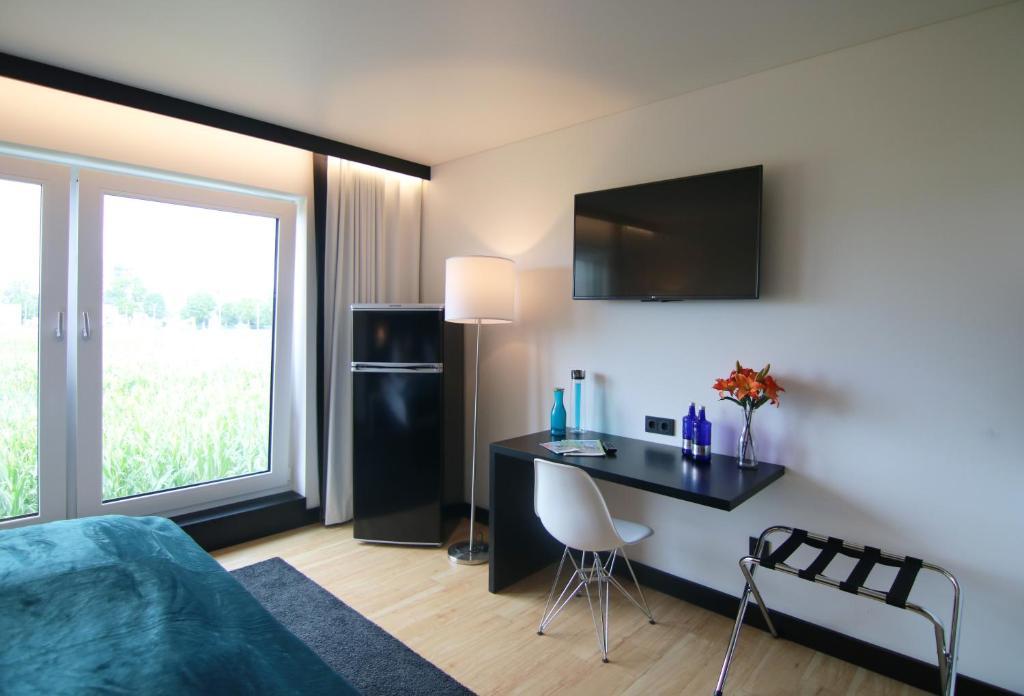 Nu Hotel Neu Ulm Updated 2021 S, New Ulm Furniture