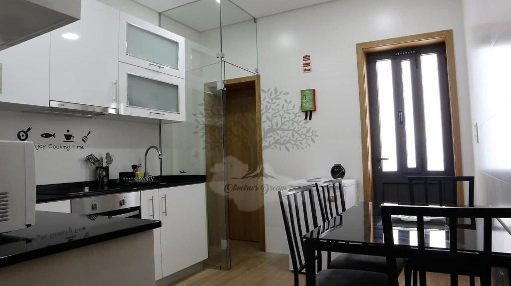 Oliveira S Dream Stay Good Feel Good Maia Updated 2021 Prices