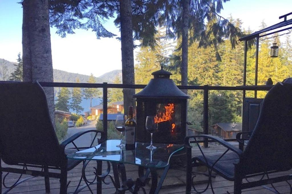 The Great Escape Port Renfrew Updated 2020 Prices