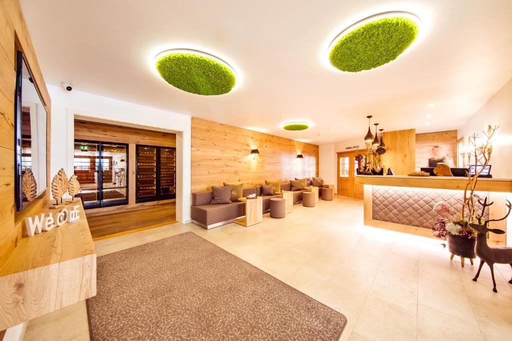 Landgasthof Hotel Gentner Nurnberg, Germany