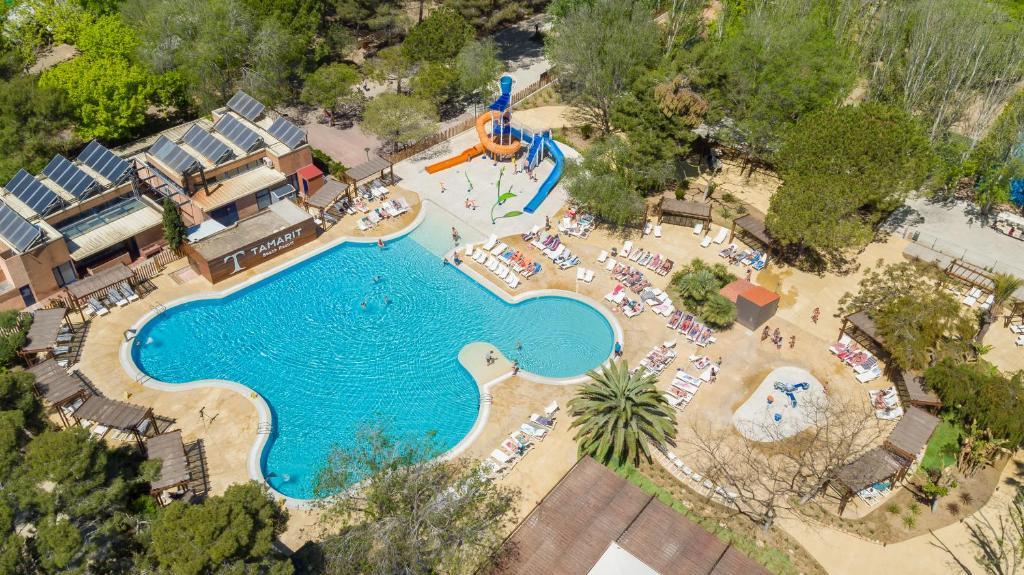 Tamarit Beach Resort Tamarit Precos 2020 Atualizados
