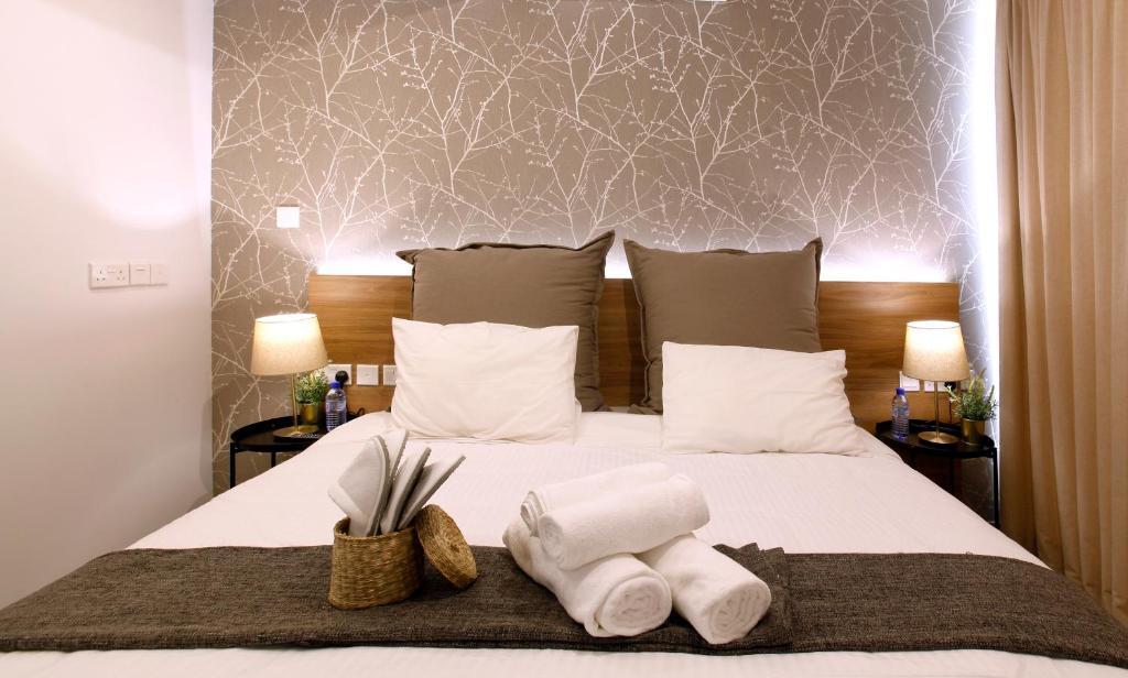 Cosmopolis Multi-Venue, Larnaka – Updated 2020 Prices