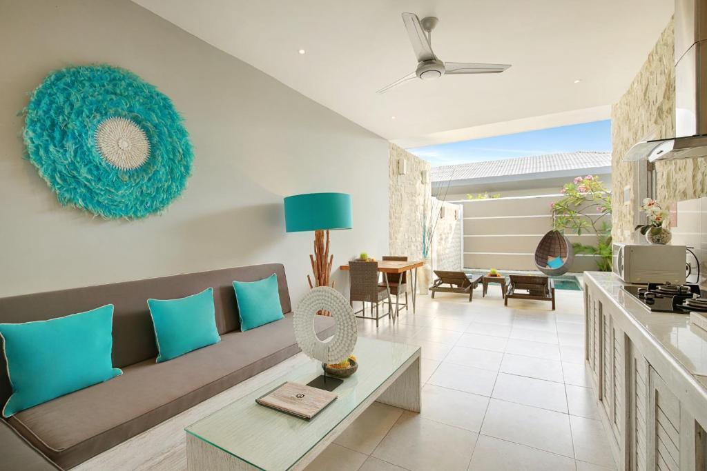 Bali Cosy Villa Legian 8 10 Updated 2021 Prices