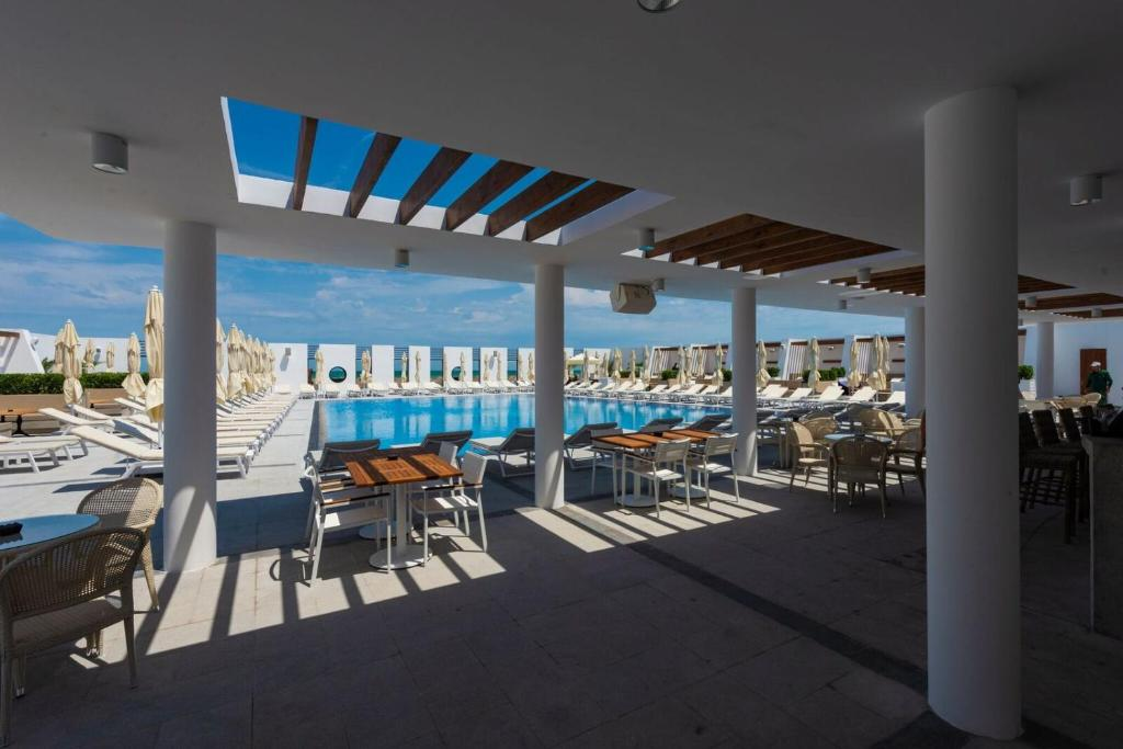 Sea Breeze Resort Residence Baku Updated 2021 Prices
