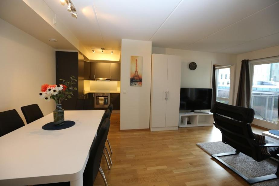 Oslo City Center 3 Bedrooms Apartment Mandalls Gate 12 Oslo Norway Booking Com