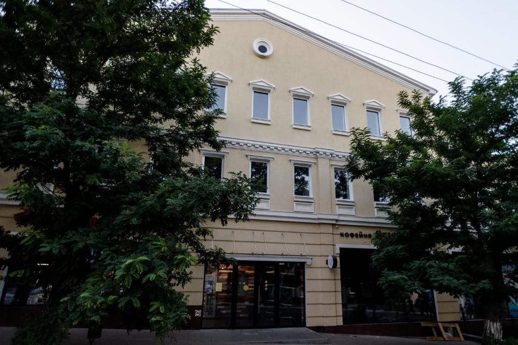 Апартаменты 8512 берлин недвижимость