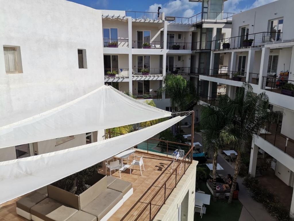Resort  Resort Il Mulino