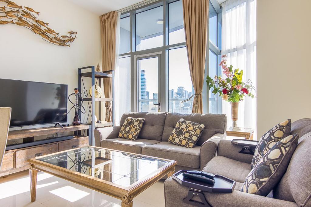 Цена квартиры в дубае 2021 хотел аппартаменты в эмиратах