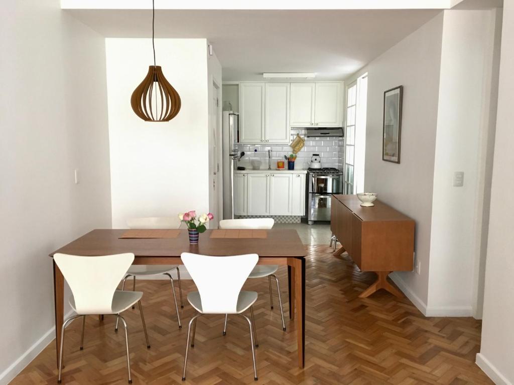 квартиры в бразилии цены