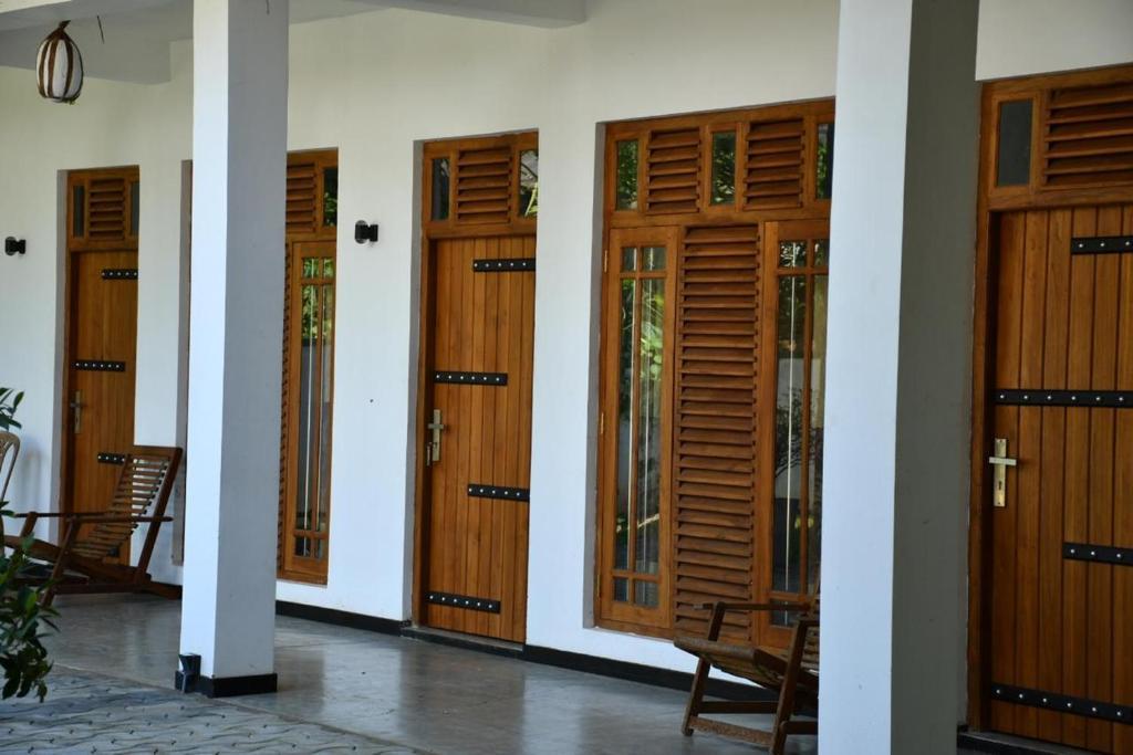 Buddika Safari Resort Udawalawe 44 Guest Reviews Booking Com,Pinterest Home Wedding Decoration