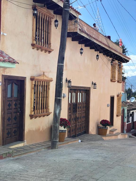Rincón del Cerrillo