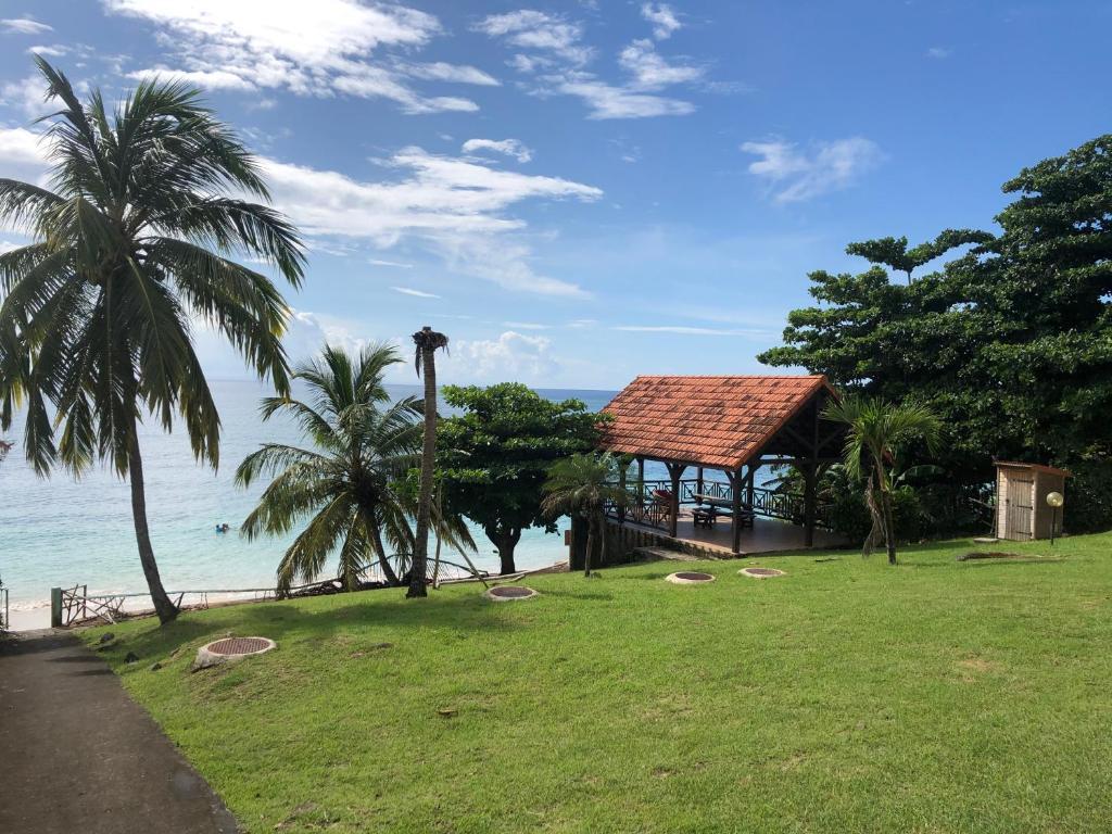 Cele mai bune 10 complexuri din Insulele Caraibe, Jamaica | dermacos.ro
