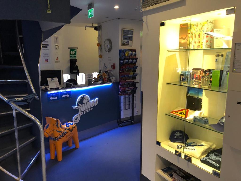 grattis poor sex shop stockholm