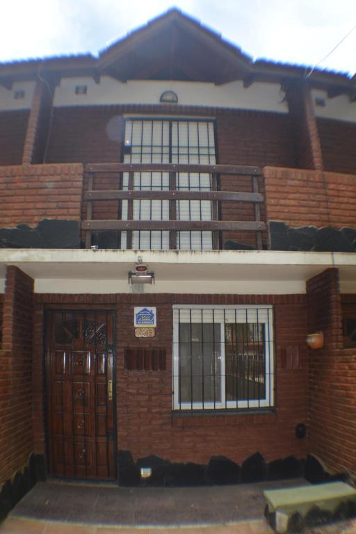 Triplex San Bernardo