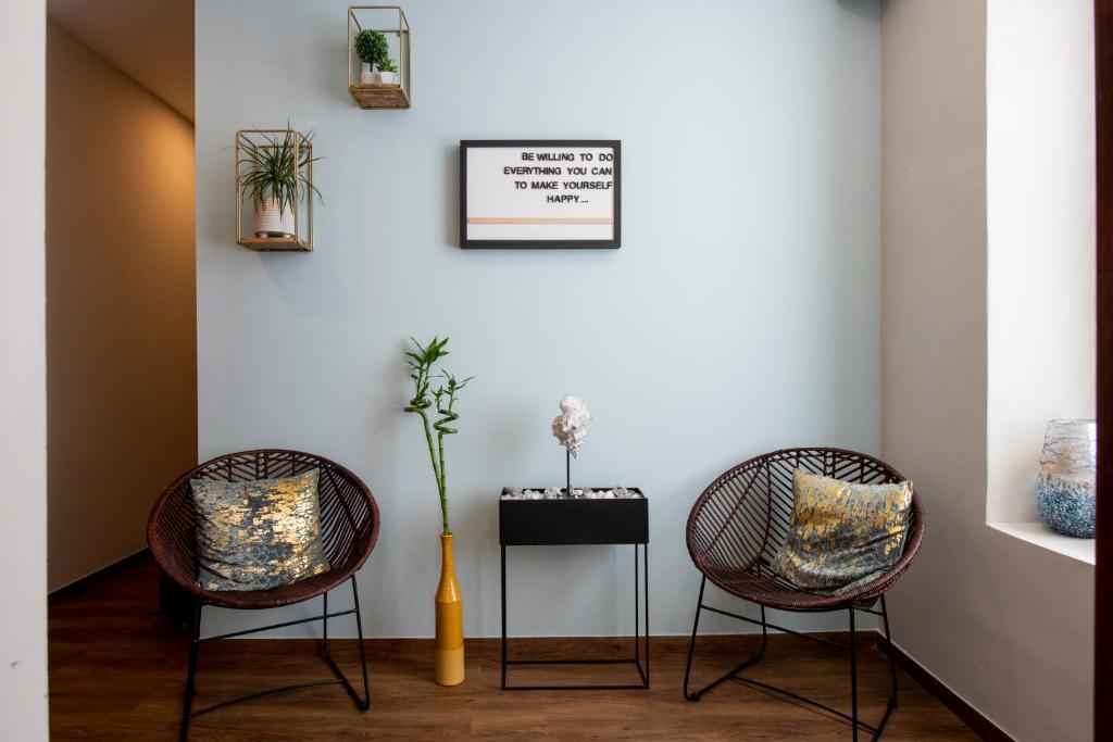 mesa parrilla octogonal Buscar con Google   Mesa de