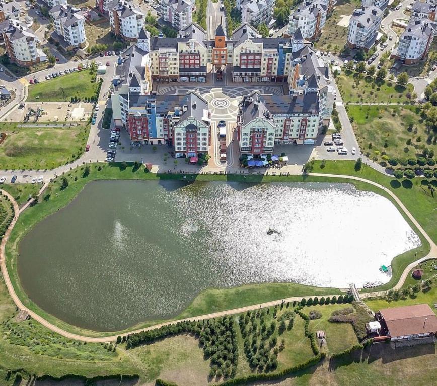 ювелирном краснодар немецкая деревня лебеди фото сальника располагается