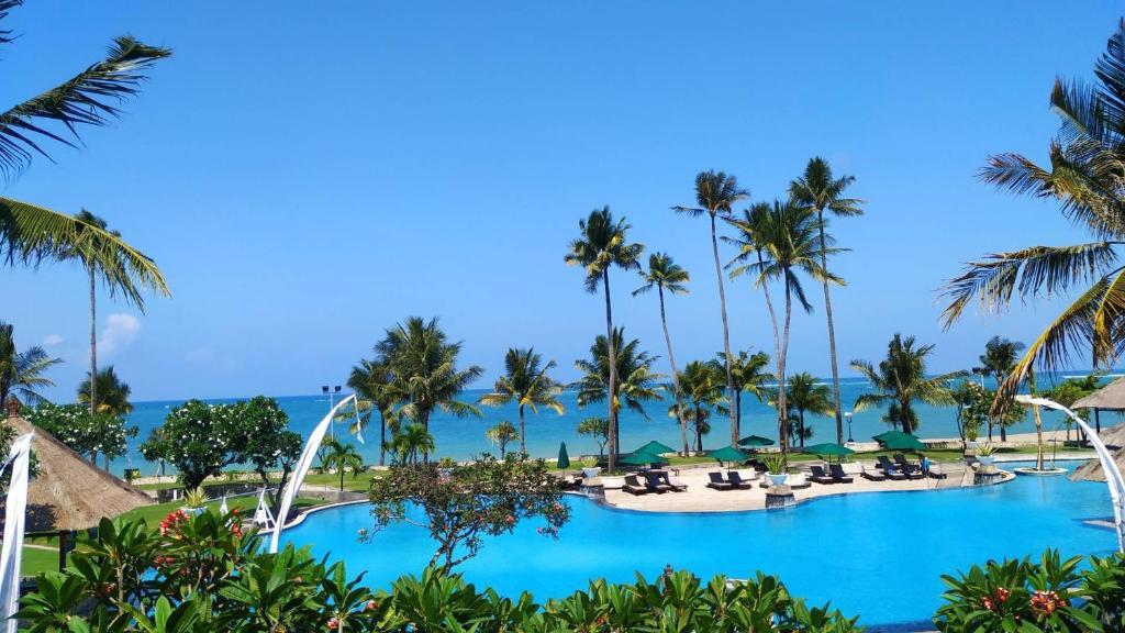 The Patra Bali Resort Villas Kuta Updated 2021 Prices
