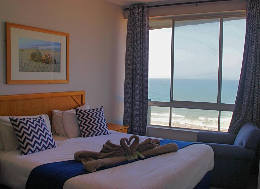 Silver Sands 3 Self Catering And Timeshare Lifestyle Resort Durban Updated 2021 Prices