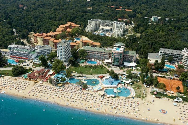 Недвижемость болгария golden sands купить дом у моря в дубае недорого