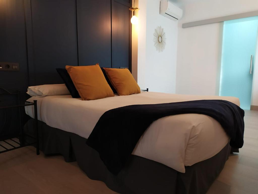 Hotel Cedran