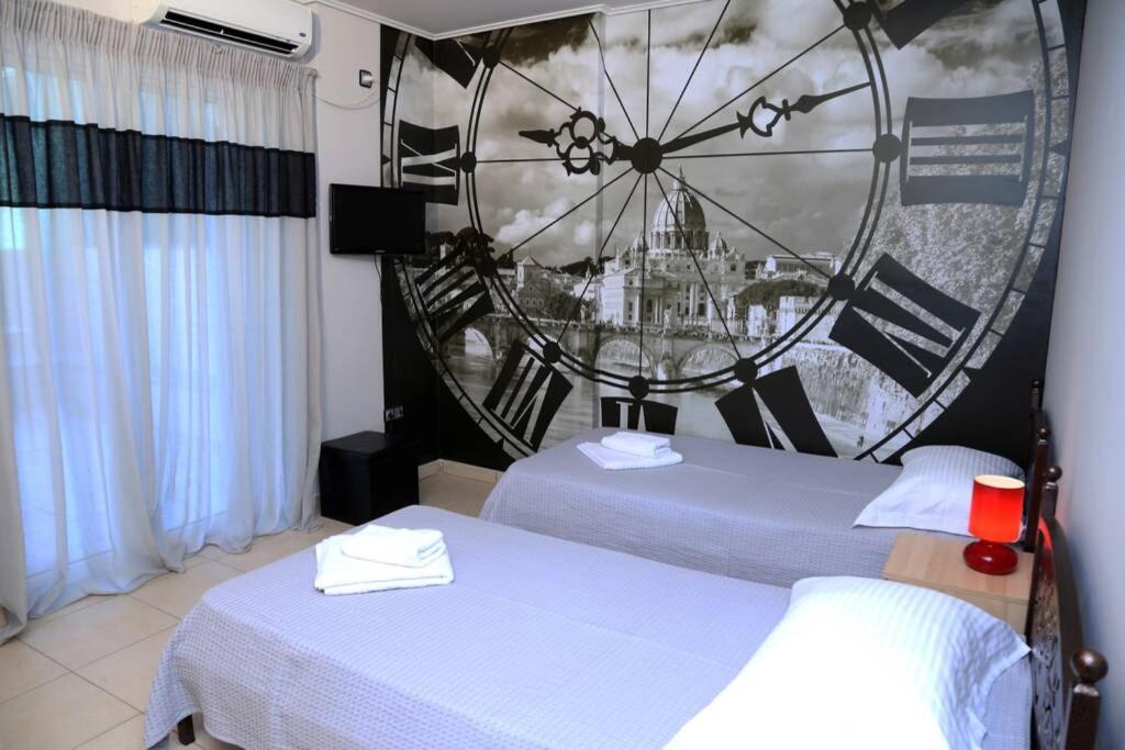Jacuzzi Villa In Lagonissi Lagonissi Prezzi Aggiornati Per Il 2021