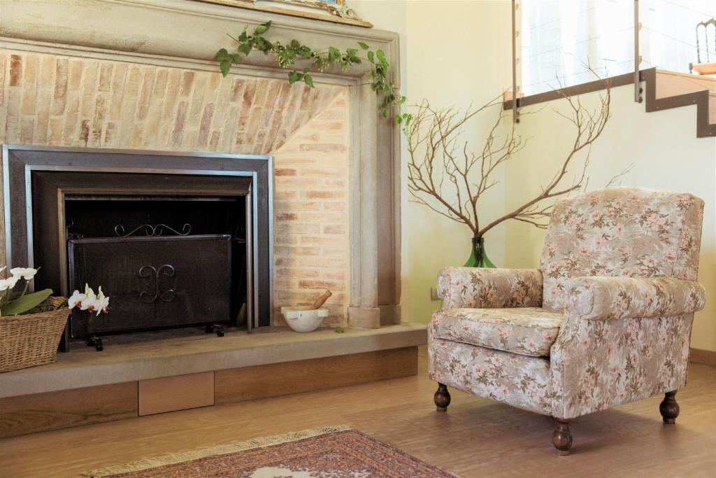 Casa Marzapane Chieti Aktualisierte Preise Fur 2021