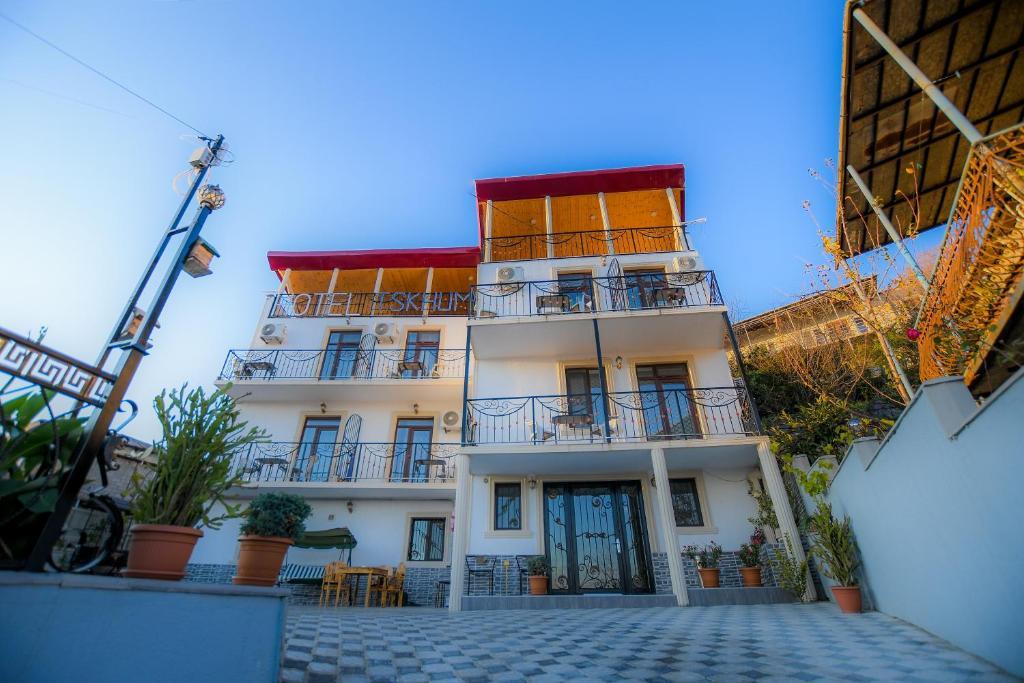 Гостиница типа кондоминиум аренда квартиру в дубае цены