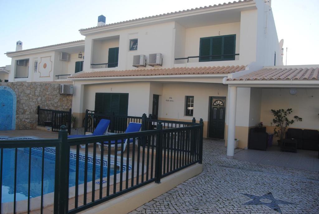 Vivenda Villa Catarina with Private Pool