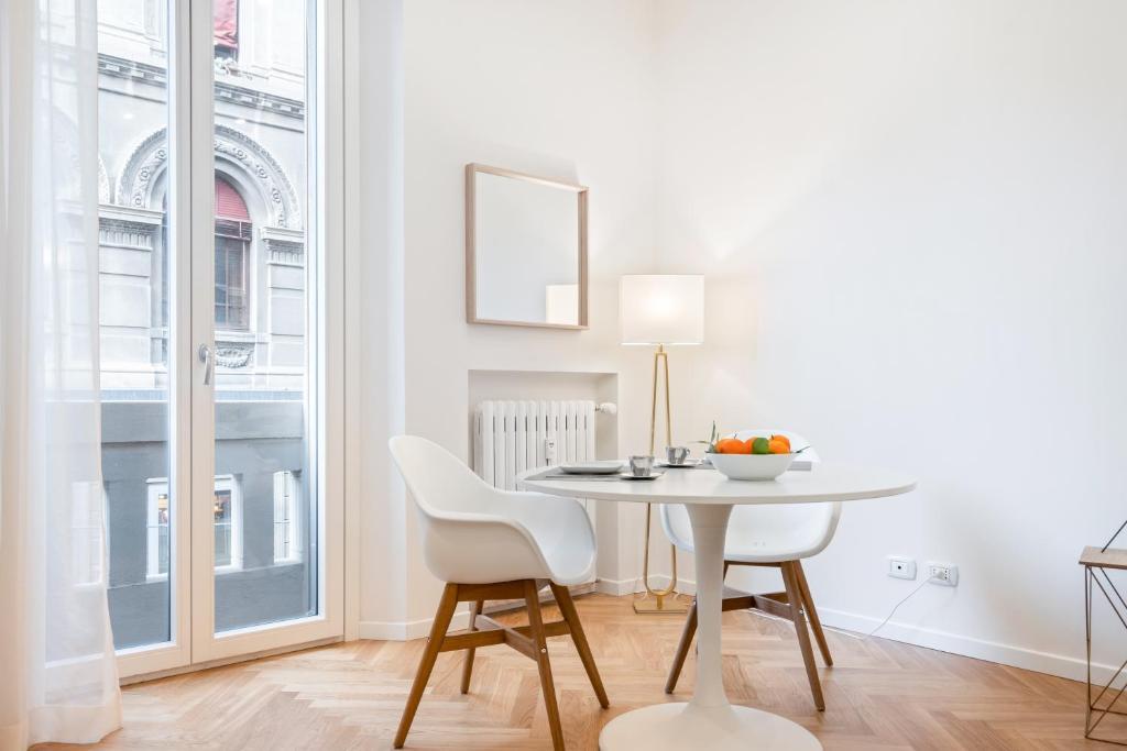 Booking Com Bologna Tra Arte E Cibo Apartment Bologna Italia Prenota Ora Il Tuo Hotel