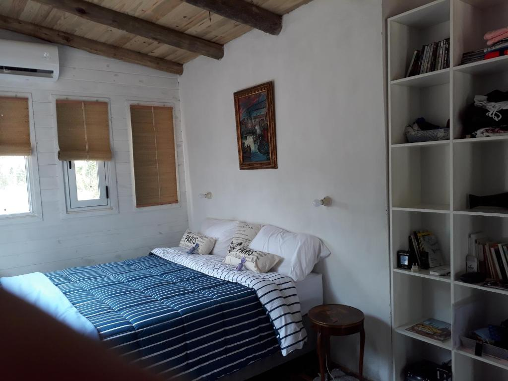 La Maison De Valerie, Punta Del Diablo – Updated 9 Prices