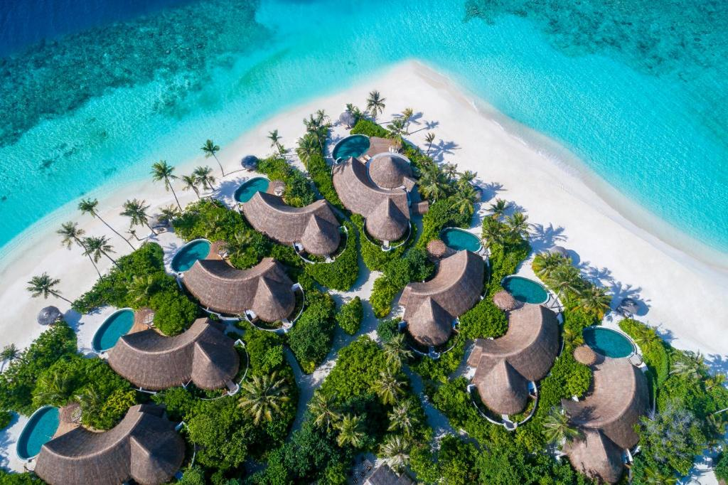 Milaidhoo Island Maldives, Baa Atoll – Updated 2021 Prices