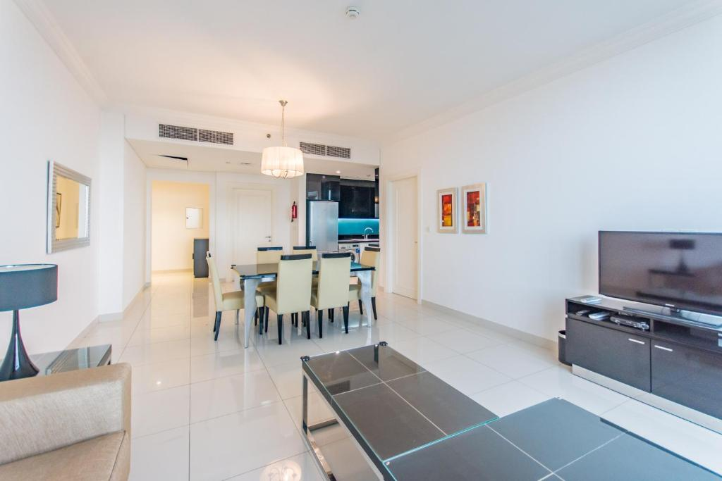 Modern 2 Bedroom Hotel Apartment Dubai Business Bay Uae Booking Com,Back Side Lehenga Blouse Designs 2020