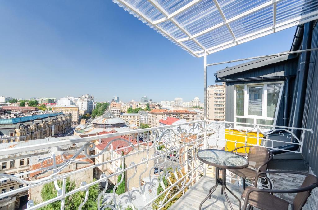 Апартаменты wow hotel купить недвижимость в дубае из россии