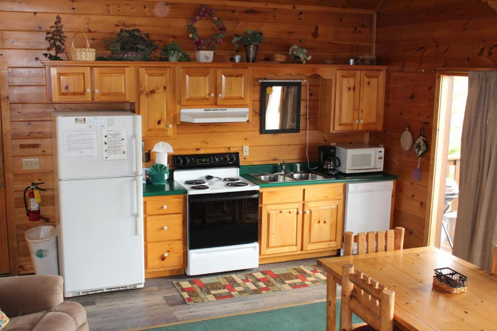 Vacation Home Ooh La Pigeon Forge Tn Booking Com